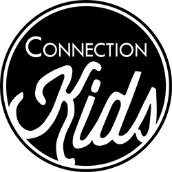 connection-kids-logo